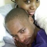 Ntobeko  Mbonambi