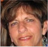 Phyllis  Rotberg