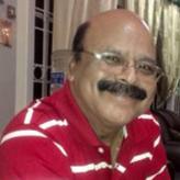 Satya  Sheela