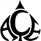Ace  Vishnu