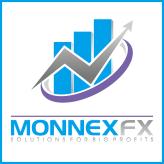 Monnex  FX