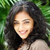 Monika Sharma