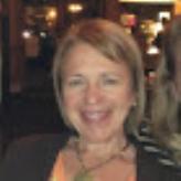 Susan  Denise