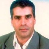Tayeb  Lesage