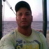 M.  Firoz Mia