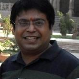 Ratnesh  Chaturvedi