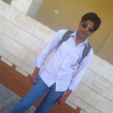 Asif  Ali1