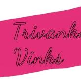 Trivanks Vinks