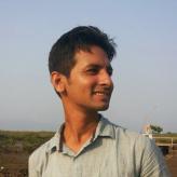 Sagar  Powale