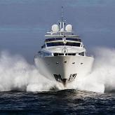 Ocean  Seamaster