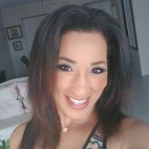 Sharon  Palmer81