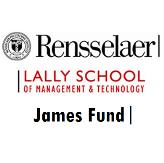 RPI James Fund