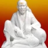 Bharath  Kharath