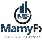 MamyFx