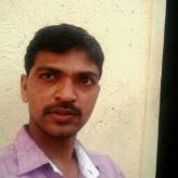 Sameer  Pharande