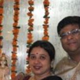 Makarand  Appalwar