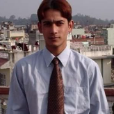 Mohan  Rd