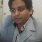 Rana  Zeeshan