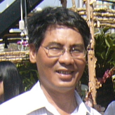 Minh  Ngo