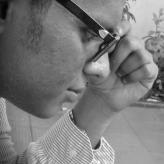 Lijesh  A. Krishnan