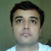 Hitesh  Savani