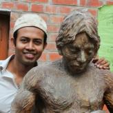Saidur  Khan