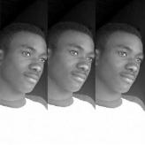 Nyarko  Emmanuel