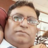 Abdul  Q
