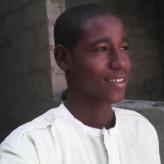 Muhammad  Hala
