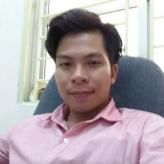 Hoang  Trong Lam