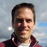 Stephen  Hoedt