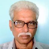 Siva  R. Kumar