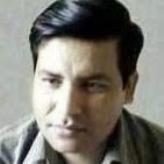 Krishna  Z.