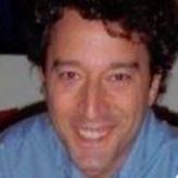 Aaron  Wenger