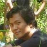 Elmer Nagsagaray
