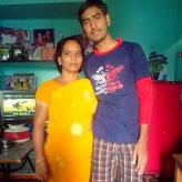 Vijay  Ramesh Kumar