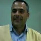Vassilis Arapidis