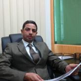 Mujahid Rasul
