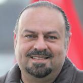 Nabil  Tabbara