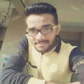 Vipul  Parmar