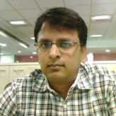 Sudhir  Ranka