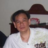 Efren  Jay Navarro