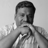 Jagadeeshwaran Nayakar