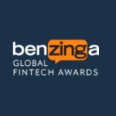 Benzinga  FintechAwards