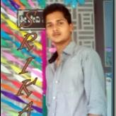 Srikanth  Sherigar