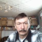 Sergey  Gubar