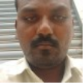 Mohammed  Razzaq
