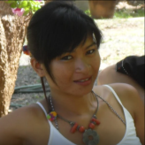 Isatree  Podaeng