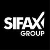 Sifax  Group