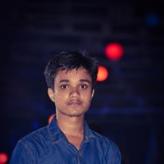 Rohan  Das